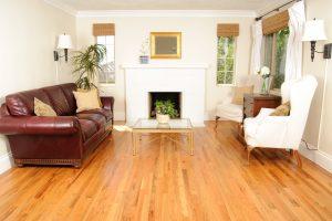 Hardwood Flooring Water Damage Prevention JKE Hardwood Flooring