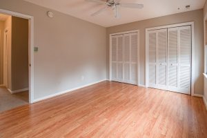 Why Is My Wood Floor Squeaking and Creaking?