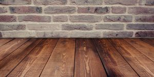 Here are some differences between the light and dark hardwood floors for those who might need a little extra help with their decision-making process.