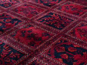Patterned carpet is an easy way to add interest and pizzaz to a room, without a substantial effort. Still not convinced about installing patterned carpet in your home? Read on!