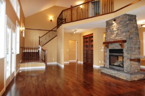 Top 5 Reasons Why People Adore Pre-Finished Hardwood Floors