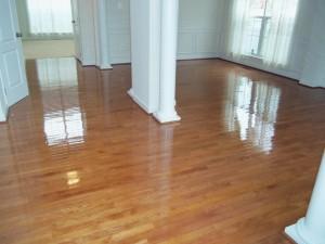 4 Hardwood Flooring Tips You Don't Know About