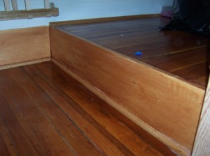 You Need to Have Durable Wood Floors