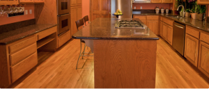 Hardwood floors by JKE Hardwood Flooring Baltimore MD