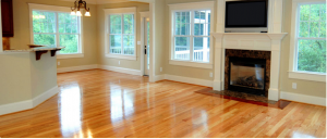 How to Take Care of Your Hardwood Floors the Right Way