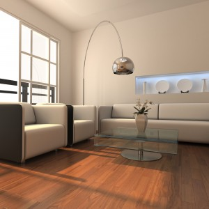 Before Installing Hardwood Floors, Ask Yourself These Questions