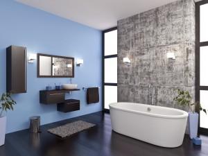 Hardwood Floor Installation Pt. 2: Rooms to Avoid