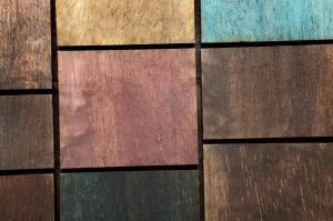 Wood Flooring by Species