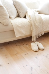 Are You Ready for New Hardwood?