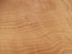 How to Make Your Hardwood Flooring Last Longer