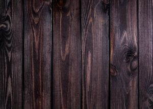 Purpleheart Hardwood flooring species