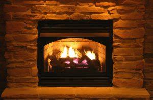 How to Use Fireplaces Near Hardwood Flooring