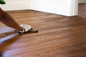 3 More Ways to Protect Your Hardwood Flooring This Spring