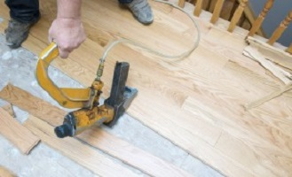 What to Think About Before Installing New Hardwood Flooring