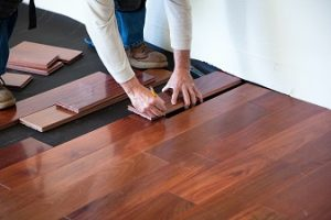 Important Questions to Ask During the Floor Installation Process