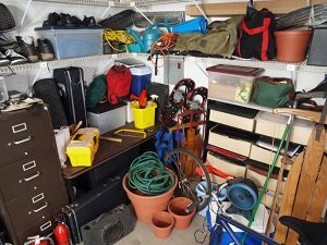 Is It Possible to Put a Hardwood Floor in a Garage?