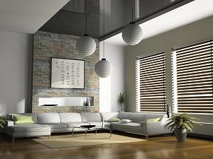 bamboo floors jke hardwood