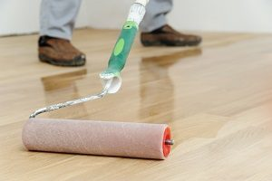 Tips for Deep Cleaning Your Hardwood Floors