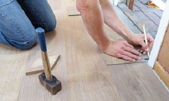 3 Tips for Getting Carpet Glue Off Your Hardwood Floors