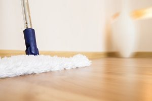 3 Ways to Help Your Hardwood Flooring Last