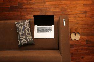 Ways to Make Sure Your Hardwood Floors Last Longer
