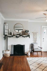 Protecting Your Beautiful Hardwood Floors From Fireplace Damage