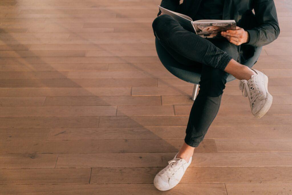 jke hardwood flooring refinished hardwood floors