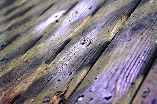 jke hardwood flooring hardwood floor