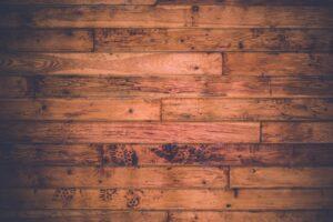 4 Reasons Why You Should Consider Buying Hardwood Floors JKE Hardwood Flooring